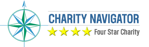 This image has an empty alt attribute; its file name is CharityNav4StarsNew1.png
